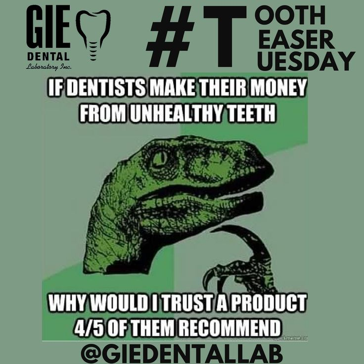 11 best ToothTeaserTuesday images on Pinterest
