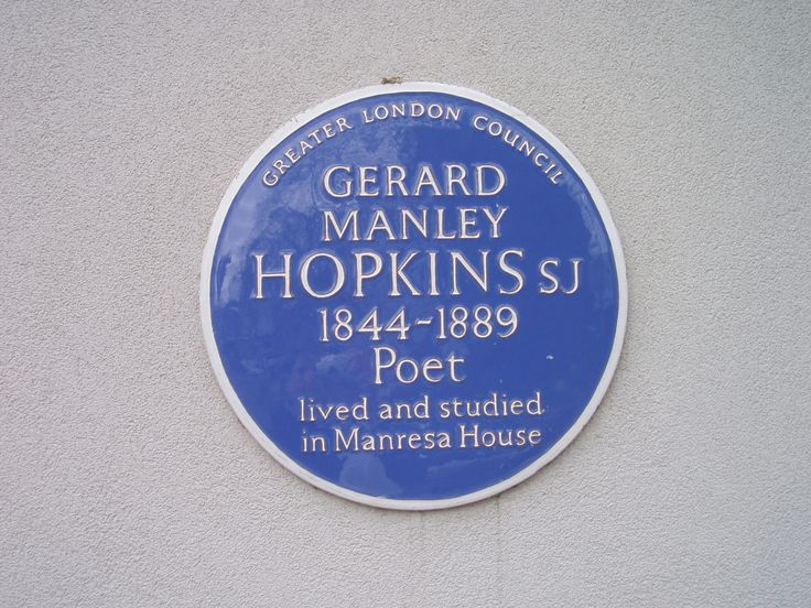 pied beauty by gerard manley hopkins essay Test your knowledge of 'pied beauty' by hopkins with an interactive quiz and printable worksheet  gerard manley hopkins experienced a time in his life where he felt that his ___ was .