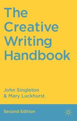 Creative Writing: MFA