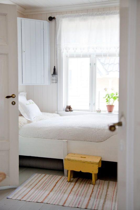 (white carpet for bedroom)
