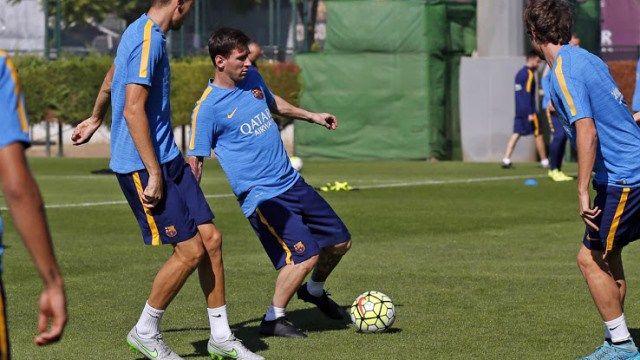Adidas Messi Pure Agility