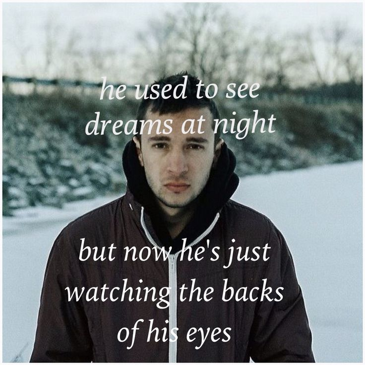 Trapdoor lyrics-twenty one pilots  sc 1 st  Pinterest & 898 best Music Lyrics and Bands images on Pinterest | Music lyrics ...