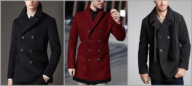 Palto seçimi nasıl yapılmalı, denizci tipi plato nedir, pea coat nedir, palto nasıl kullanılır, moda, trend, tarz ve stil kıyafetler, basgann lookbook