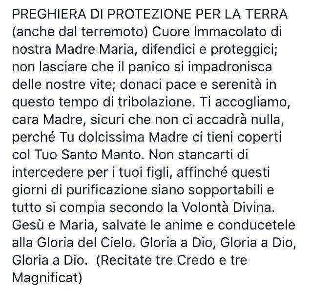 Marisa La Verde (@m_laverde) | Twitter