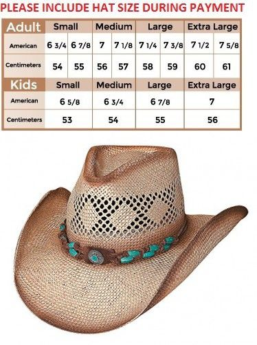 348119205789c Bullhide Hats You Are Easy On The Eyes Cowboy Hat - Small - Natural
