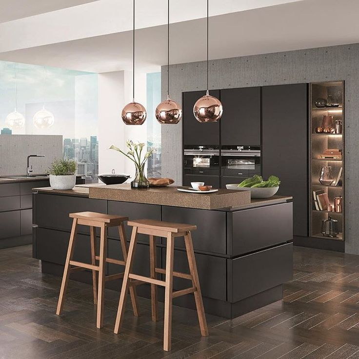 69 best C u c i n a images on Pinterest Kitchen modern, Kitchens - nobilia küchenplaner online