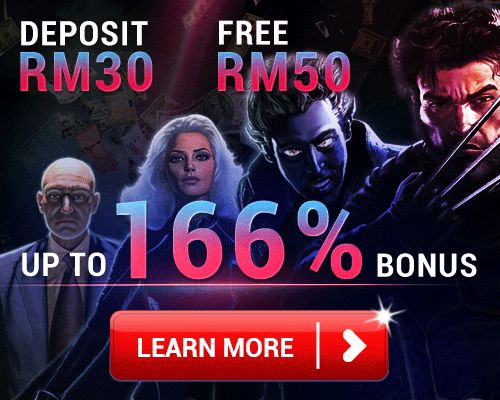 Deposit Promotion 30 Free 50 by iBET Malaysia Only iBET…https://ibet2u2u.com/ibet-promotions/deposit-promotion-30-free-50