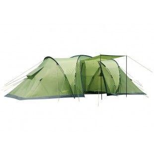 Tente Evora 6 places Gelert