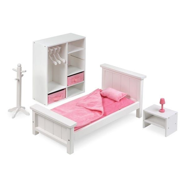 Overstock Com Online Shopping Bedding Furniture Electronics Jewelry Clothing More Bedroom Furniture Sets Bedroom Furniture Buy Bedroom Furniture