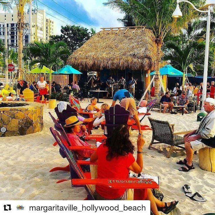Credit to  @margaritaville_hollywood_beach  Happy Jamaican Independence Day! Celebrate with @djgqworldwide from Y100 at Sun Splash Reggae Sunday at 5 o'Clock Somewhere Bar & Grill at 4pm!    #HollywoodTapFL #HollywoodFL #HollywoodBeach #DowntownHollywood #Miami #FortLauderdale #FtLauderdale #Dania #Davie #DaniaBeach #Aventura #Hallandale #HallandaleBeach #PembrokePines  #Miramar #CooperCity #Plantation #SunnyIsles #MiamiGardens #NorthMiamiBeach #Broward