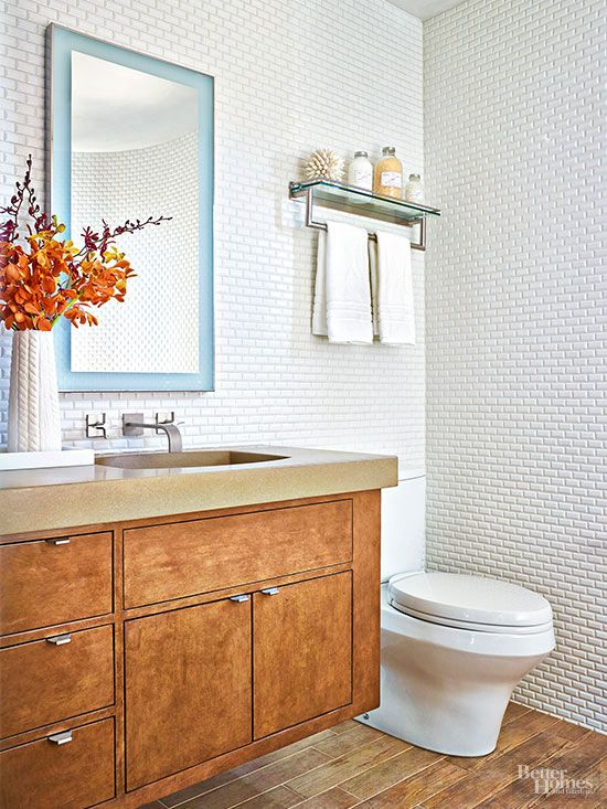 1000 images about amazing tile on pinterest mosaic