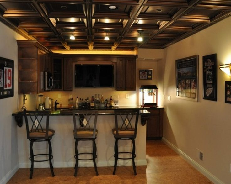 17 best ceilings images on pinterest