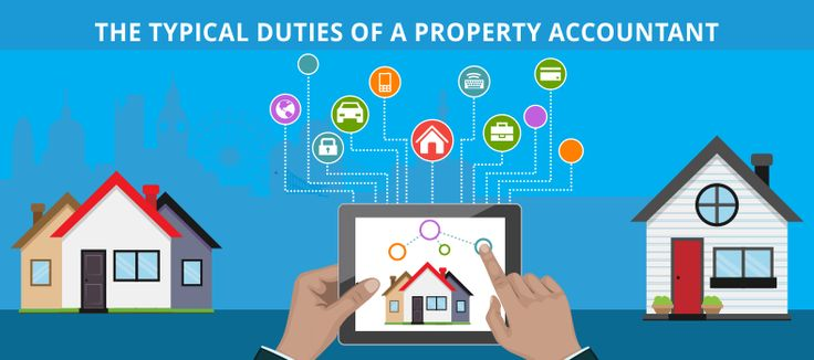An accountant that says the firm she works for is specialist in property accountancy will have herself or have access to wide-ranging expertise in property tax, tax law, and property law.