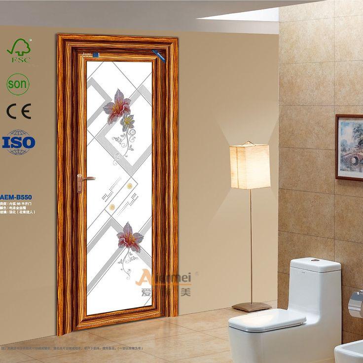 puertas de vidrio para interiores puertas de cristal templado en espaa puerta de vidrio para interior industrial de seguridad b puertas de cristal de