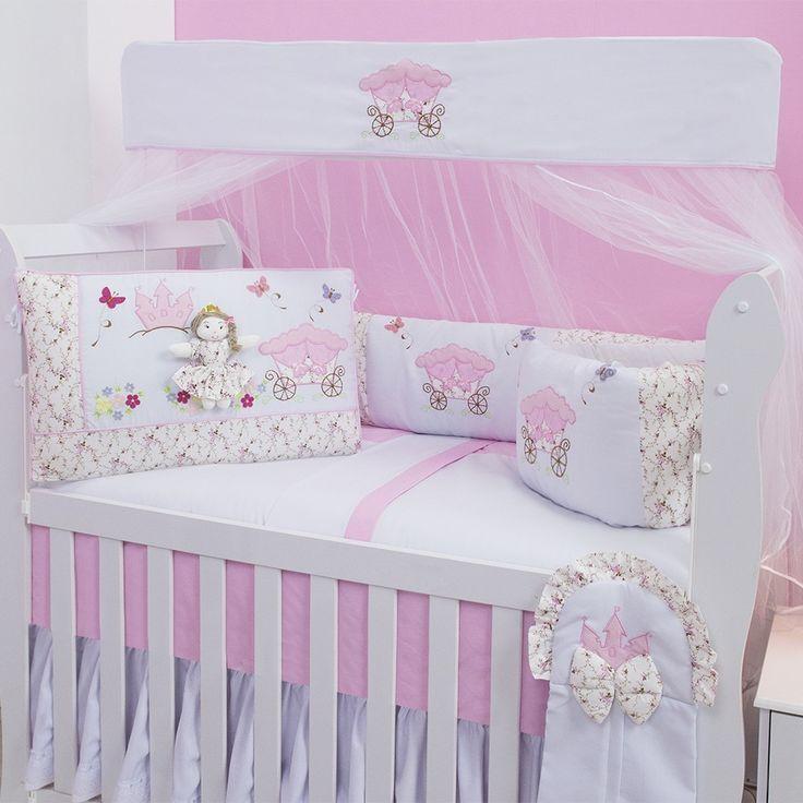 les 25 meilleures id es de la cat gorie edredon bebe sur pinterest linge de lit enfants tour. Black Bedroom Furniture Sets. Home Design Ideas