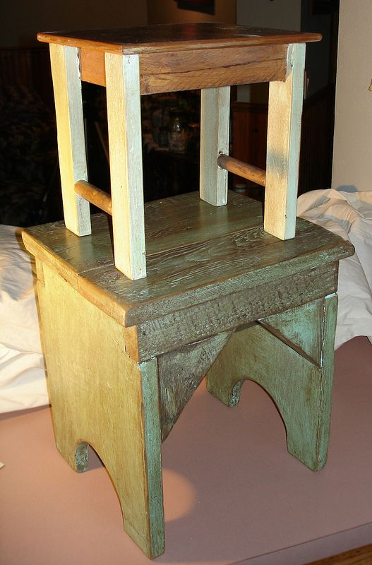 Simple Wooden Lanterns Placed Throughout The Homeon The Window  She Likes Home Decor, Lighting, And Furniture Projects That May Involve Painting, Sewing,