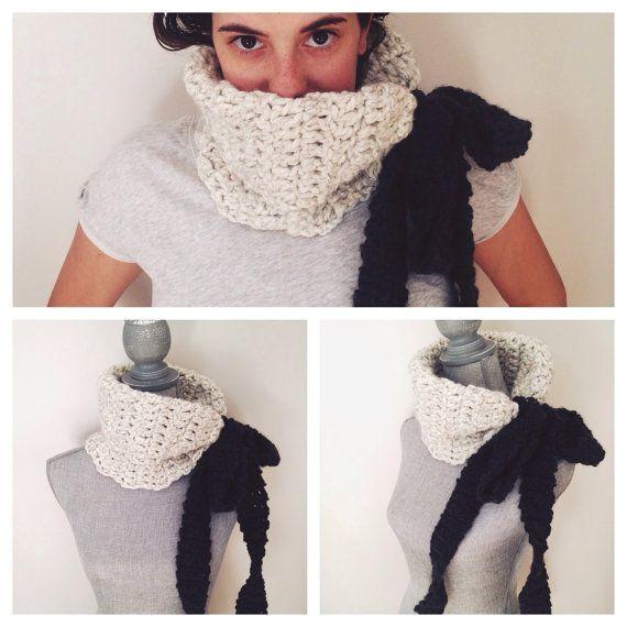 12 mejores imágenes de Addie-Boo Accessories en Pinterest ...