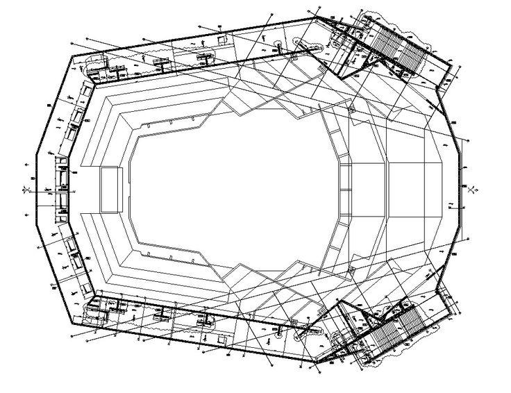 1000 Ideas About Auditorium Design On Pinterest Concert