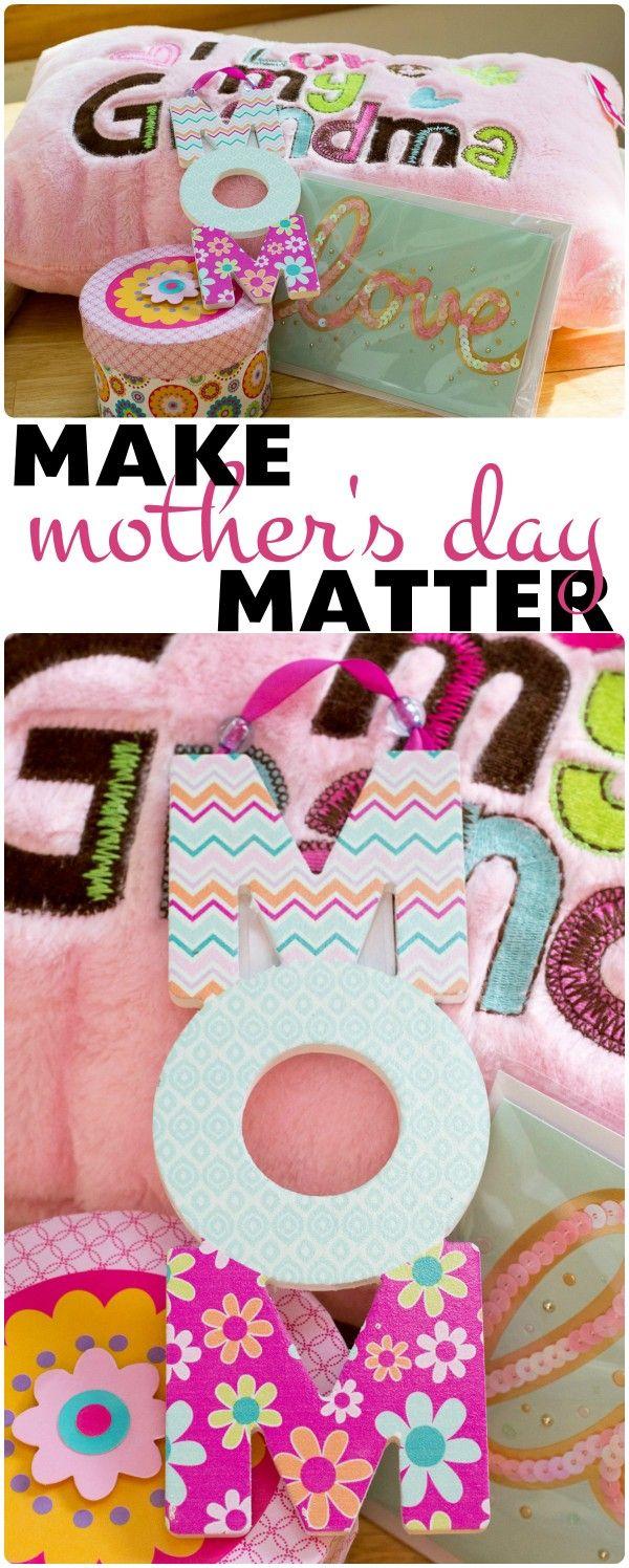 55 best Best Moms Day Ever images on Pinterest | Best mom, Mom day ...