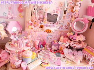 kawaii japanese bedrooms dreams room lolita room bedrooms ideas