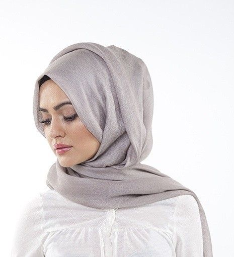 Plain Lightweight Maxi Hijab via Hijabi Style Fashion Shoppe. Click on the image to see more!