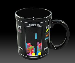 100 Best Tetris Images On Pinterest Funny Images