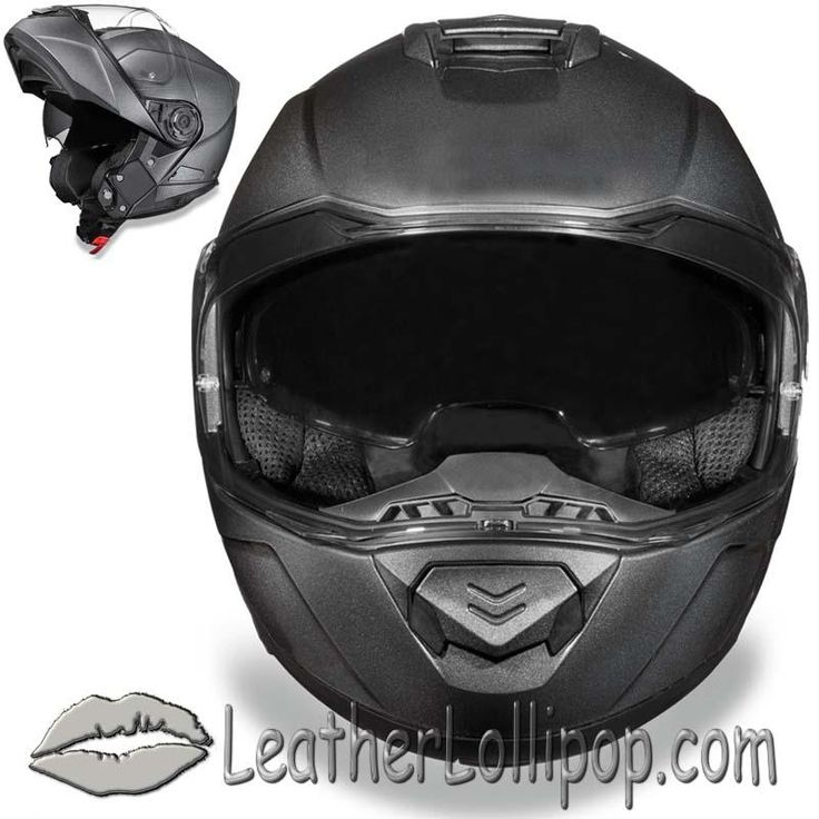 Now available in our store: DOT Daytona Glide... Check it out here! http://leatherlollipop.com/products/dot-daytona-glide-modular-motorcycle-helmet-in-gun-metal-grey-metallic-sku-ll-mg1-gm-dh?utm_campaign=social_autopilot&utm_source=pin&utm_medium=pin Use Coupon Code PIN123 and save money! Free ship.