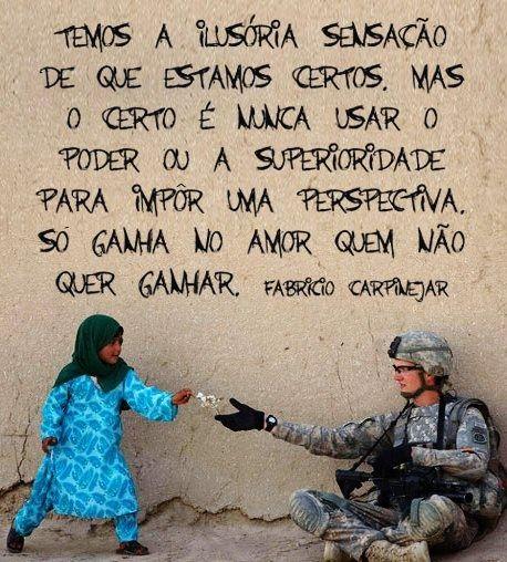 Imagens de Fabrício Carpinejar