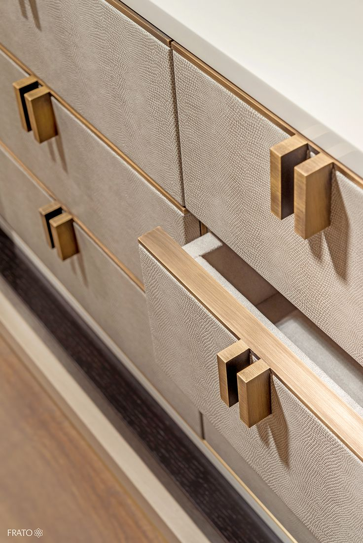 Best 25 wardrobe handles ideas on pinterest wardrobe for Door 4 harrods