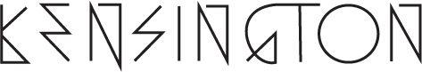 Kensington Band Logo