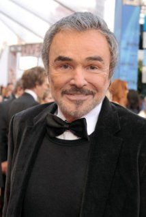 Burt Reynolds. Born as Burton Leon Reynolds Jr. on 11-2-1936 in Waycross, Georgia.