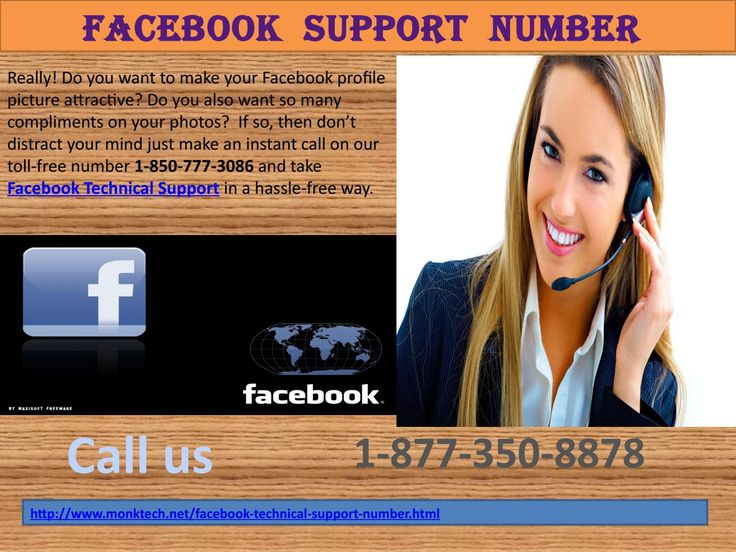 Facebook Support Number 1-877-350-8878: To annihilate spreading Facebook scams.If you are noticing any Facebook Scam spreading uncertainty, it is needed to come out of it. Thus, we are here to look after such issues just through a Facebook Support Number. You are suggested to make a call on a toll-free number 1-877-350-8878 and talk to our sedulous experts who will provide you the best and reliable solution for every scam issues on Facebook…