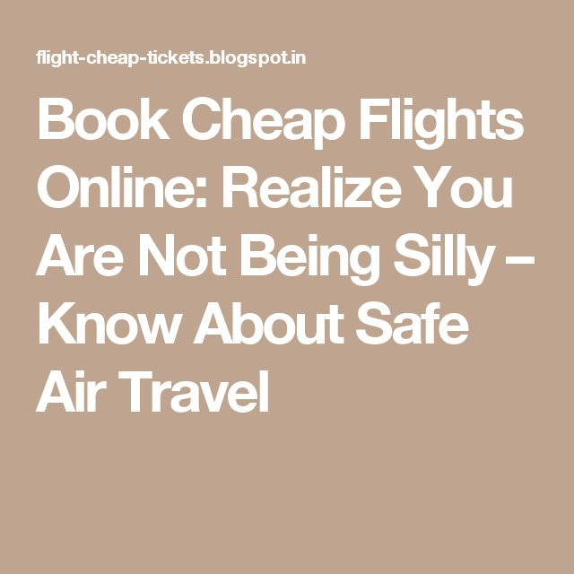 The Savvy Flyer promises you an undaunted travel experience but most of all this happens because as a travel agency they never leave their customers without a plan.