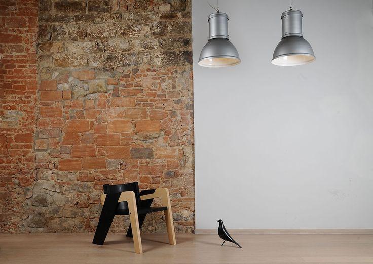 Juan Ochoa, Master of Furniture