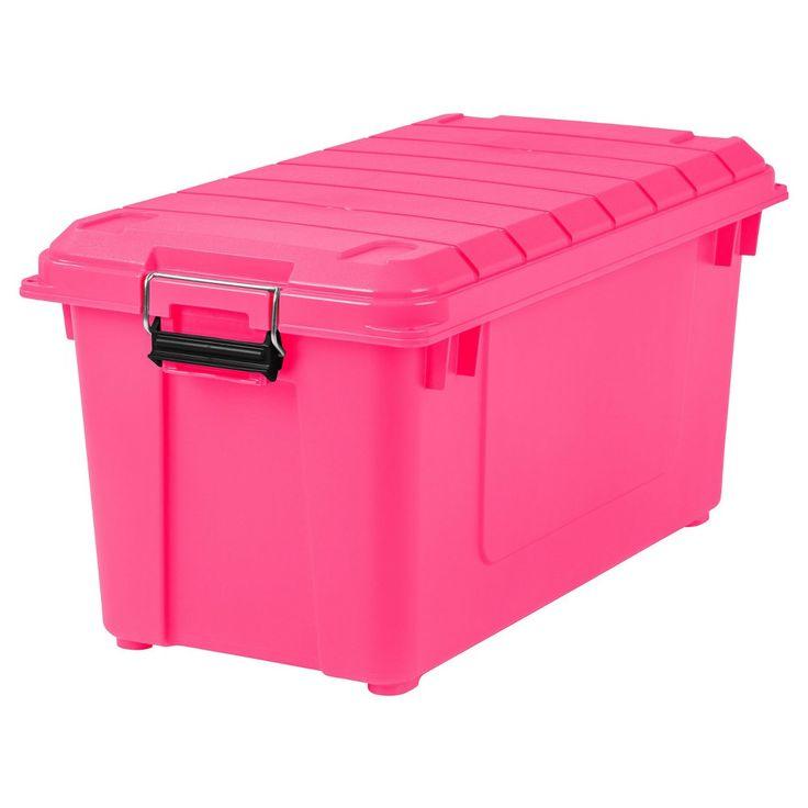 25 Best Ideas About Tote Storage On Pinterest Garage