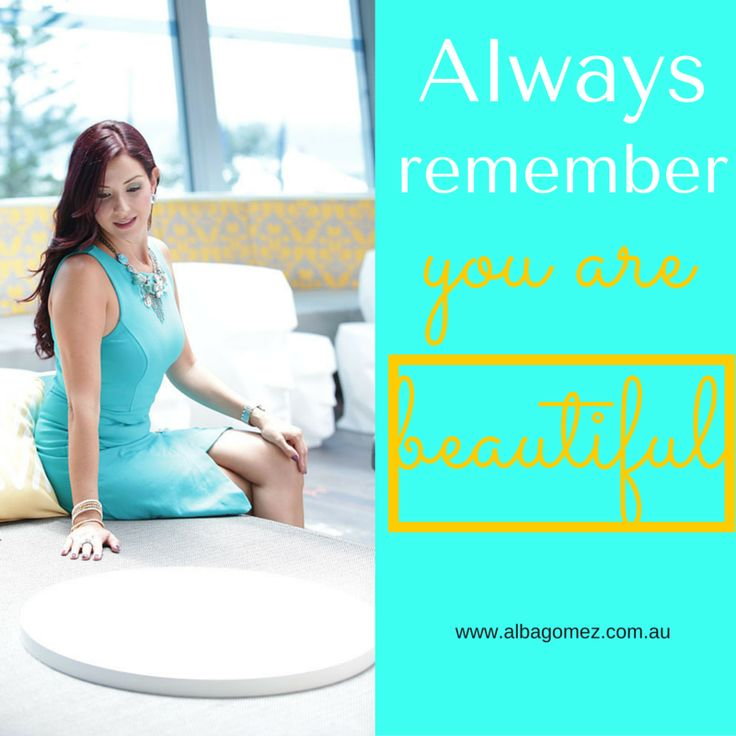 Discover the WOW NOW Personal Brand Secret http://albagomez.com.au/the-wow-now-personal-brand-workshop-1