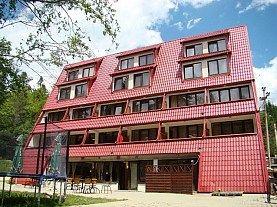 Oferta Speciala Predeal - Hotel Zada 3* | Oferte Speciale