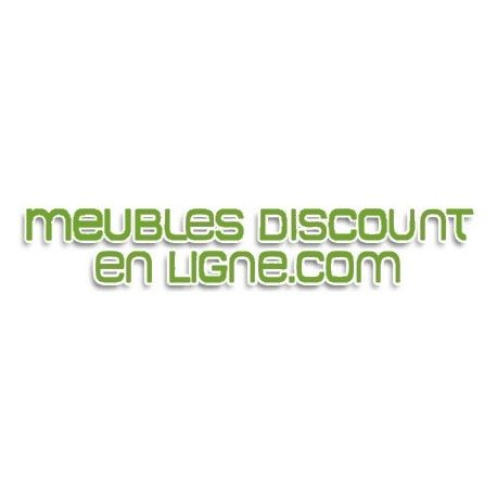 141 best Les marques discount \ low-cost images on Pinterest