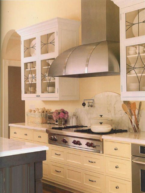 17 best images about hoods on pinterest traditional for Kitchen ideas under 5000