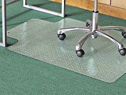 8 Best Allahna S Ugly Carpet Images On Pinterest Rugs