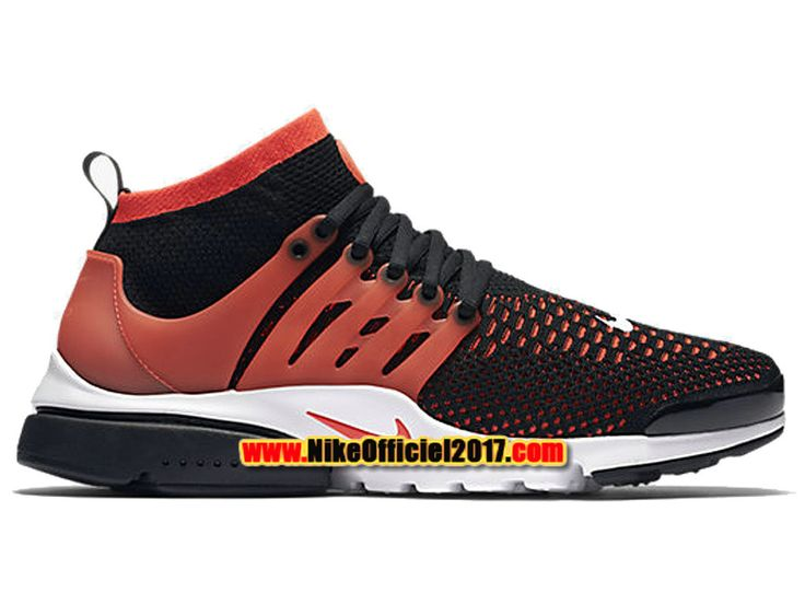 site-nike-air-presto-flyknit-ultra-chaussures-nike-pas-cher-pour-homme-noir-rouge-835570_006-902.jpg (1024×768)