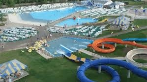 magic mountain moncton nb canada water park! my favorite place in moncton when i was a child still one of my faves!