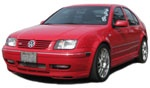 VW Jetta/GLI IV Parts (1998-2004) at http://www.modbargains.com/VW-Parts.htm