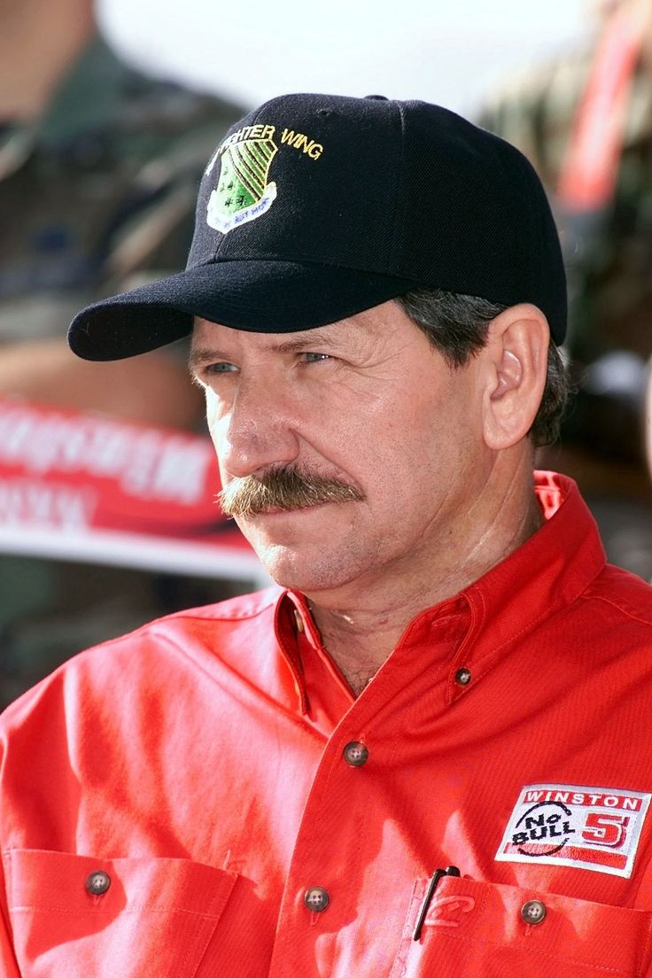 Dale Earnhardt Autopsy   dale earnhardt dies