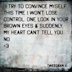rod stewart my heart can't tell you no lyrics -