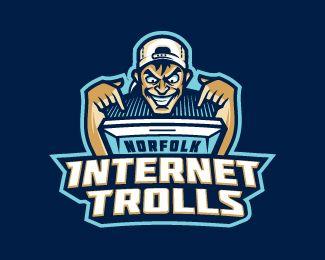 Funny or Die - Norfolk Internet Trolls