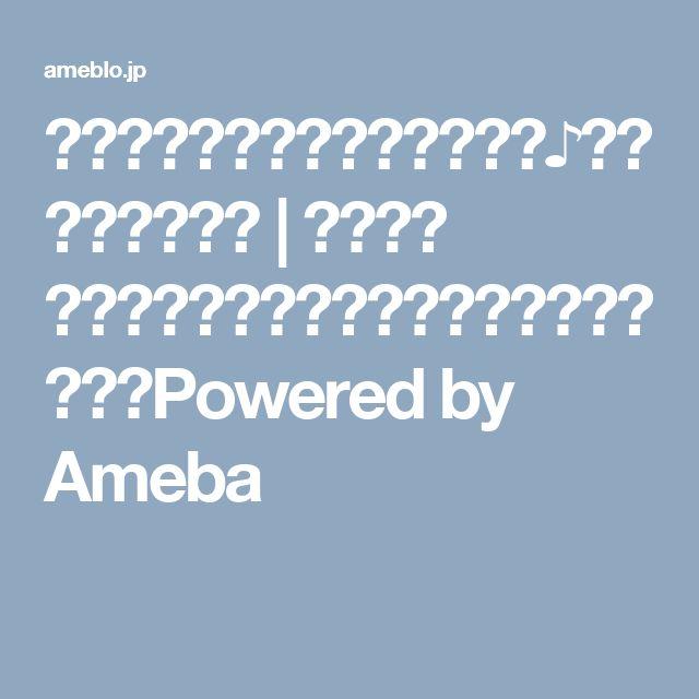 捏ねない!フライパンでふわん♪とろけるドーナツ | 珍獣ママ オフィシャルブログ「珍獣ママのごはん。」Powered by Ameba