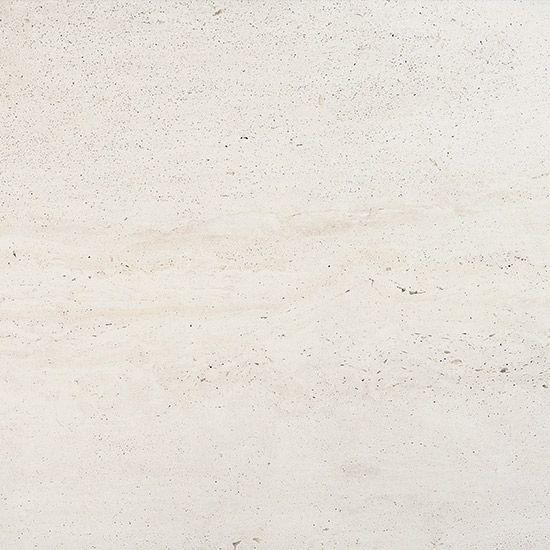 REVERSO/2 WHITE 1200 x 600