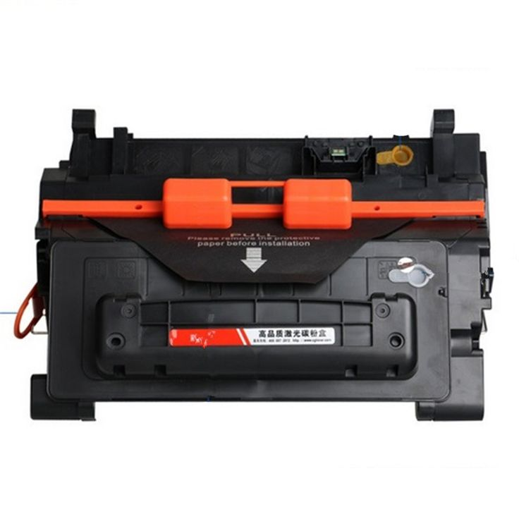Драйвер для принтера hp laserjet cp5220