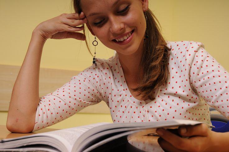 Podręczniki gratis